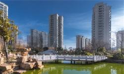 2020年H1中国住宅商品房行业发展现状分析 河南销售面积最大、广东销售额最高