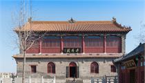 《淄博市文旅融合高质量发展十大攻坚行动方案》政策解读