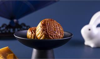上海警方查获18万个假冒品牌月饼 今年过节中国人可能花掉200亿