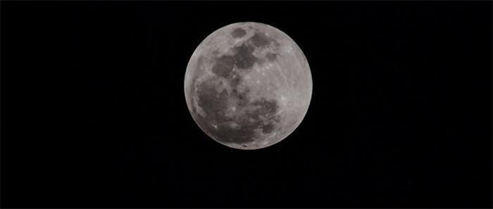 """新太空竞赛?NASA计划2024年送首位女性上月球 今年就开始""""备战"""""""