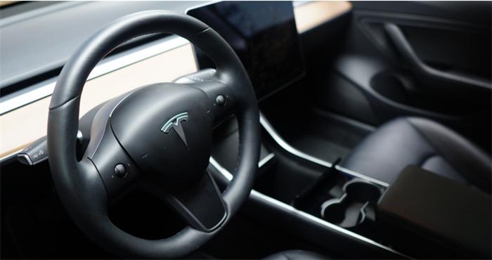 """特斯拉""""电池日""""来了:无极耳新电池发布,Model S新车型亮相"""