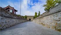 河北扎实推进长城国家文化公园建设取得阶段性成效