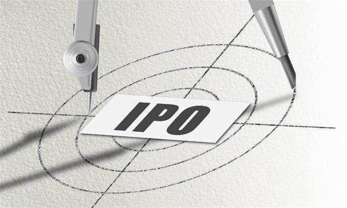 名创优品IPO