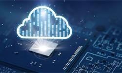 2020年全球及中国云计算行业发展现状分析 国内SaaS市场发展潜力巨大