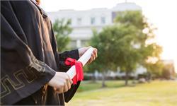 2021 US News世界大学排行榜:中国内地176所上榜,清华全球第28亚洲第一(附榜单)