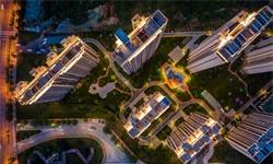 2020年中国房地产行业市场现状及发展前景分析 未来行业盈利空间大幅增长概率较小