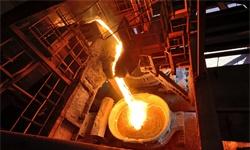 2020年中国冶金专用<em>设备</em>制造行业发展现状分析 行业效益下滑且受上下游影响较大