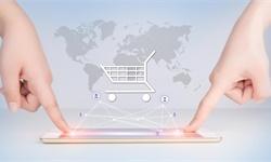 2020年广东省跨境电商行业发展现状分析 跨境电商零售进出口规模位居全国首位