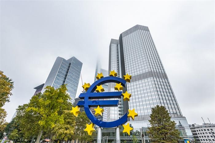 紧咬不放!欧盟对苹果150亿美元税收案提起上诉 重拳打击税收优惠协议