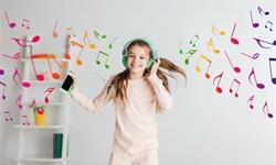 2020年中国网络音乐行业市场现状及发展前景分析