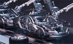 2020年中国<em>装备</em><em>制造</em>业细分市场发展现状分析 <em>装备</em><em>制造</em>业综合竞争力还亟待提高