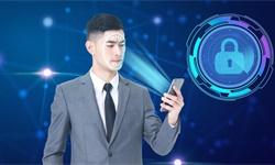 2020年中国智能门锁行业市场竞争格局分析 行业整体竞争强度较小