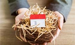 2020年H1中国财产保险行业市场现状及竞争格局
