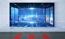 2020年中国彩电行业市场现状及发展趋势分析 疫情期间广播<em>电视节目</em>收视逆势爆发