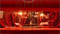 六部门联合:蚕桑丝绸产业高质量发展行动计划