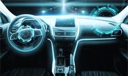 2020年中国车联网行业市场分析:行业标准亟待出台 利好政策+5G技术带来双重利好