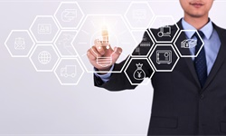 2020年中国网络<em>零售</em>行业市场现状及发展前景分析 未来<em>新</em>基建将推动线上经济大发展