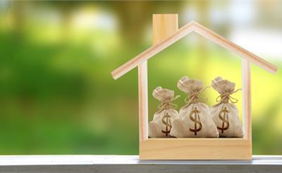 年内新高!未来3个月20.1%的居民打算购房♂