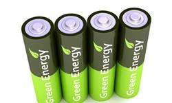 2020年8月中国<em>动力电池</em>行业市场分析:产业链复苏加快 市场回暖推动原材料价格上涨
