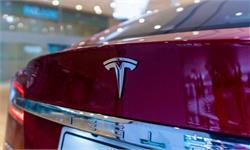 特斯拉降價!國產Model 3標準續航低至24.99萬元 網友:再等等,還能再降!