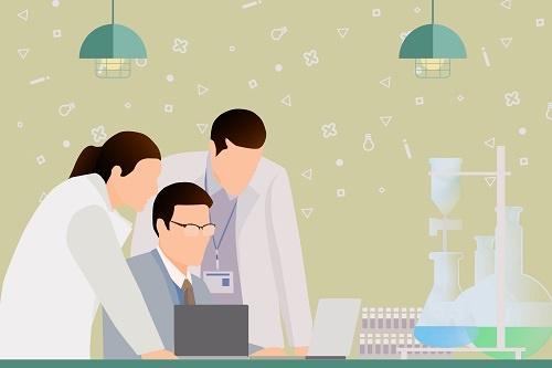 2020年诺贝尔医学奖率先揭晓!因发现丙肝病毒 三人共同获奖