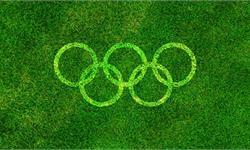 重磅!川渝將共同申辦2032年夏季奧運會
