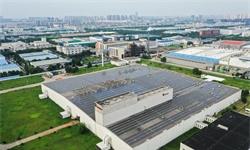 2020年中国<em>储</em><em>能</em><em>电站</em>行业市场现状及发展前景分析 预计2025年市场规模将超2600亿元
