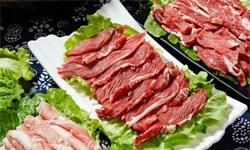 2020年中国<em>肉制品</em><em>加工</em>行业发展现状分析 相较于发达国家消费比重有待提高