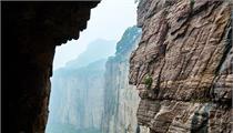 河南新乡市十七个村、镇评为全省乡村旅游特色村