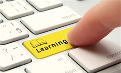 2020年中国教育<em>信息化</em>行业市场现状及发展前景分析 <em>教育</em>融合技术将迎来新增长点