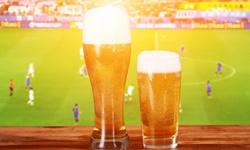 2020年中国<em>啤酒</em>行业市场现状及发展前景分析 未来市场价格或将继续上涨