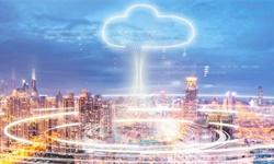 2020年中国及各省市<em>云</em><em>计算</em>产业相关政策汇总分析 积极出台相关政策促进行业发展