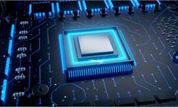 華為高管回應高通解禁4G芯片:相信他們在努力,明年手機照樣做計劃