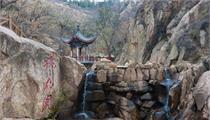 江苏省连云港市旅游促进条例颁布实施