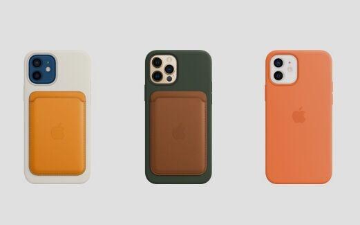 iPhone 12将支持北斗导航定位系统,苹果终于跟上国产安卓机步伐