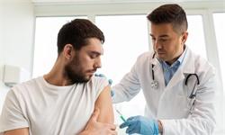 2020年中国人用疫苗行业进出口现状及前景分析 未来自产疫苗一定程度提高外供能力