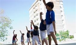 2020年中国<em>儿童</em><em>体育</em><em>培训</em>行业发展现状分析 整体需求渗透率较低且区域差异较为明显