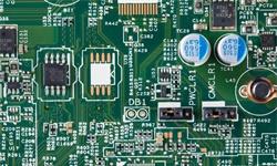 2020年全球及中国CMP设备行业市场现状及竞争格局分析 国产设备国产化率仍需提高