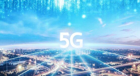 """华为常务董事:中国5G下行速率不及韩国一半 用户体验""""假、哑、差"""""""
