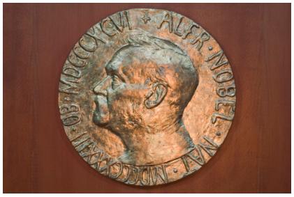 没有惊喜也没有意外,美国再一次垄断了诺贝尔奖!