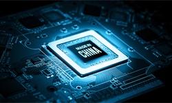 2020年全球及中国<em>半导体</em>清洗设备行业市场现状及竞争格局分析 国产化率已超20%