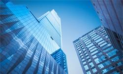 2020年中国建筑行业市场现状及发展趋势分析 工业化+<em>信息化</em>推动行业智慧转型升级
