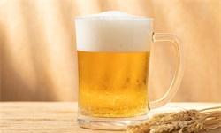 2020年中国<em>啤酒</em>行业进出口现状及发展前景分析 扩大中高端产品出口实现量价齐升