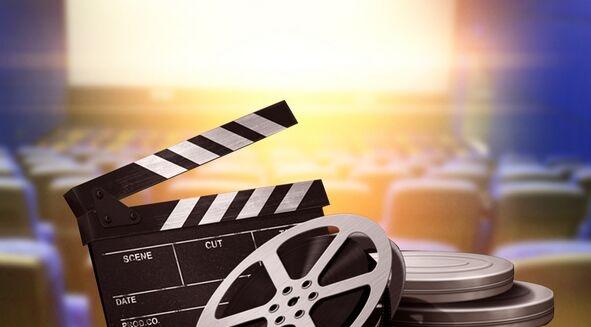 国产片占84%!中国电影票房超北美成全球第一 《八佰》等三部电影贡献最大