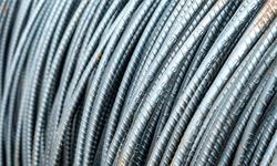 2020年1-8月中国钢材行业进出口现状及发展趋势分析 产品结构趋于合理化、高级化