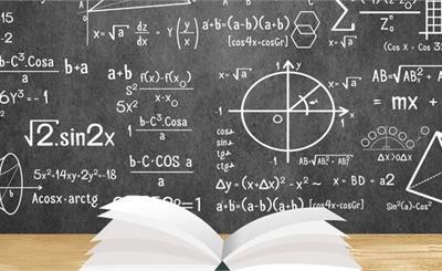 教育部:中考体育将达到和语数外同分值水平