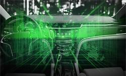 2020年<em>智能</em>汽车行业市场现状及相关政策分析 各国积极布局甚至上升到国家战略层面