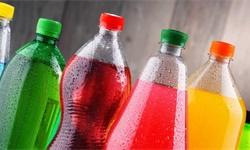 2020年中国软饮料行业细分市场现状分析