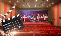 2020年中国影视娱乐行业市场现状及发展前景分析 VR媒体将推动行业创新性发展