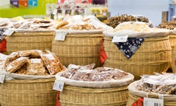 2020年中国农村电商行业市场现状及发展前景分析
